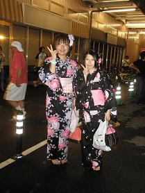 小島&恵子タン.JPG